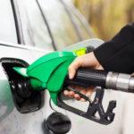 Бензините поевтинуваат за 1,5 денари, а дизелот за еден денар