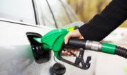 Дизелот од полноќ ќе поевтини за 1,5 денари, цената на бензините останува иста