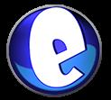 Едо  Телевизија