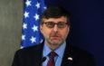 """Палмер: """"Иницијативата на Македонија, Србија и Албанија има поддршка од САД"""""""