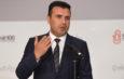 Заев: Спремен сум да седнам со сите, вклучитело и со лидерот на ВМРО-ДПМНЕ за да изградиме консензус за уставните измени
