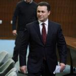 Груевски: Честитки за ЕУ и НАТО, одамна заслужувавме – ќе помогне многу во иднина