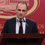 Карантин за Тетово, Сарај, Чаир, Гази Баба ако продолжи непочитувањето на мерките
