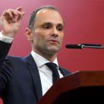 Филипче: Епидемијата го достигна пикот пред една недела,бројот на активни случаи се стабилизира