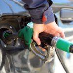 Бензините се намалуваат, додека дизелот се покачува