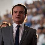 Курти го менува Тачи поради тајната спогодба за северот на Косово