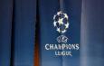 Манчестер Јунајтед со пресврт до победа над Јувентус, убедливи триумфи на Реал Мадрид и Манчестер Сити