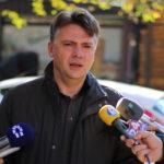 """Од Ѓорче Петров до Ново Лисиче за 30 минути, почнува постапката за изградба на """"Бас рапид транзит"""""""
