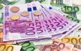 """Раст на кредитирањето од """"брзи кредити"""" до 400 евра"""