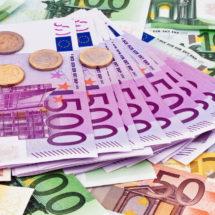 Македонија има најнискa просечна плата во регионот