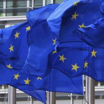 Анкета во 7 земји: Мнозинството Европјани се против проширување на Унијата со Македонија