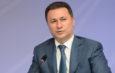 """""""Крвавиот четврток"""" го ниша мирниот азил на Груевски"""