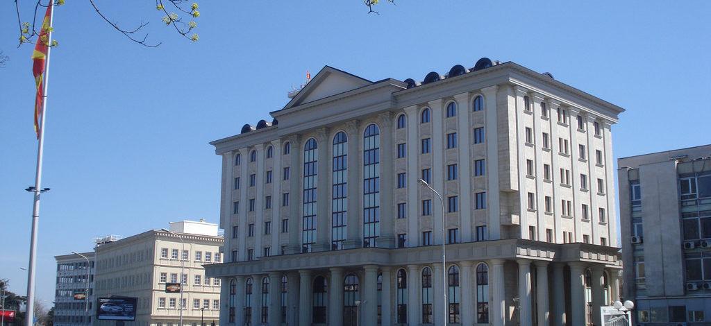 Судот го одолговлекува ТНТ, обвини адвокатот Даути