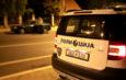 Кривична за браќата кои претепаа лекар во Тетово