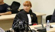 Русковска: Се уште не е најден вториот телефон на Катица Јанева
