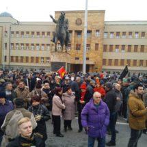 Амнестија за Македонија- нема!