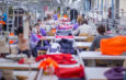 Поголема минимална плата без раст на продуктивноста може да ги затвори текстилните фабрики
