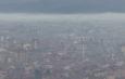 Скопјани дишат загаден воздух 162 дена во годината