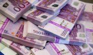 Кинеските милионери за прв пат се побројни отколку американските