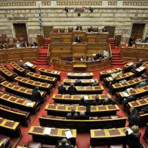 """Грција до четврток ќе треба да даде """"амин"""" на договорот"""