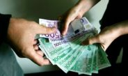 Транспаренси Интернешнал: Македонија меѓу најкорумпираните земји во Европа