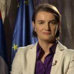 Вучиќ и Брнабиќ ги пополнуваат ресорите: Кои се новите министри во Владата на Србија?