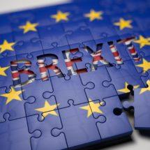 Барние: ЕУ е подготвена за одложување на брегзитот, а должината ќе зависи од британските аргументи