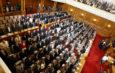 Софија и официјално го призна членството на Северна Македонија во НАТО