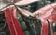 МЗЗПР: Работодавачите да ги пријават настраданите од автобуската несреќа за дополнителни бенефиции