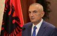Мета: Албанија не може да се меша во дијалогот меѓу Србија и Косово