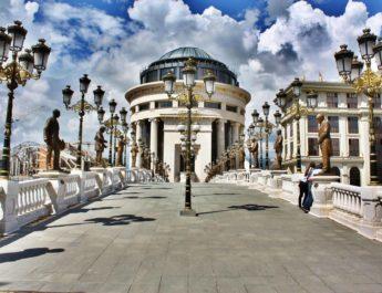 Закон за обвинителство, ВМРО ДПМНЕ го разглледува предлогот