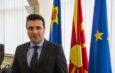 По фијаското во ЕУ, оставката не е опција за Заев