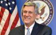 Американскиот амбасадор ја искритикува Приштина за состојбата на човековите права