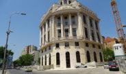ДКСК затвора два случаи за непотизам, а отвора нов за изборни вработувања во АВМУ