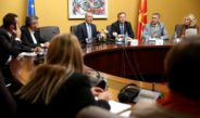 Антикорупциската комисија одби 8 од 9 претставки на опозицијата