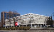 """Судењето за """"Маџар Телеком"""" продолжува на 27 март"""