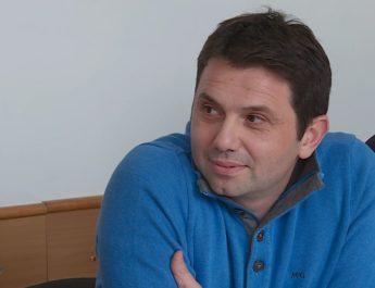"""Обвинителството го повика Јанакиески на распит за """"крвавиот четврток"""""""