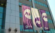 """Менаџментот на """"НЛБ банка"""" се огласи по денешниот грабеж на експозитурата во Бутел"""