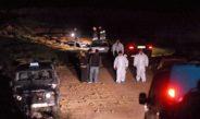 Седум години од петкратното убиство кај Смилковско езеро