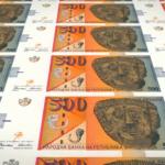 Над 300 милиони евра должи државата кон македонското стопанство врз основа на неплатени фактури