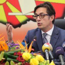 Бизнисмените бараат помош, Пендаровски им вети дека нема да потпишува штетни закони