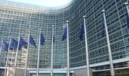 Протоколот за НАТО пред францускиот Министерски совет
