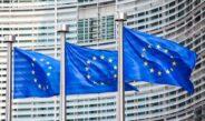 Би-Би-Си: Искусни ЕУ дипломати гневни поради блокадата на Северна Македонија и Албанија