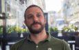 Стоилковски: Богоевски го загуби кредибилитетот и го наруши угледот на Собранието