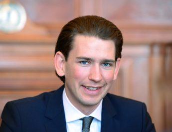 """По аферата """"Ибица"""" нови избори во Австрија во септември"""