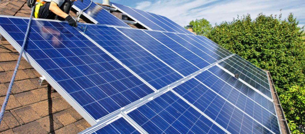 Министерството за економија, половина милион евра за соларни панели