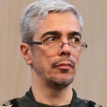 Иран ако го блокира Ормускиот Теснец тоа ќе го направи јавно