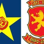 СДСМ и ВМРО-ДПМНЕ тврдат дека водат разговори за формирање нова влада