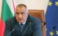 Борисов загрижен од македонските поделби за Преспанскиот договор