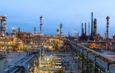 ОКТА ја продадовме за 32 милиони долари, досега на Хеленик петролеум им плативме казна од 40 милиони, а ќе има уште